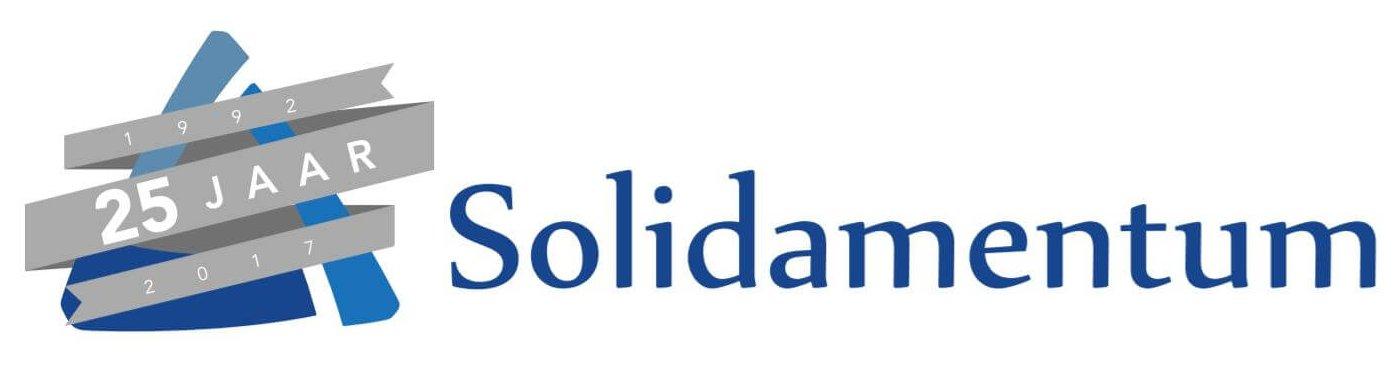 Solidamentum